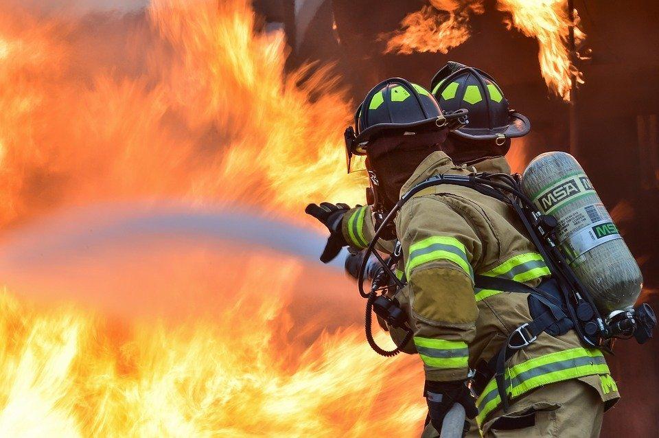 Картинки по запросу день пожарной охраны